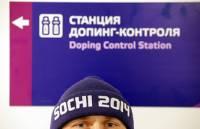 Макларен заявил о том, что в России действовала система покрывательства допинга