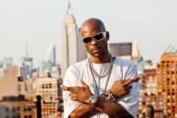 В Нью-Йорке известного рэпера нашли в бессознательном состоянии