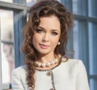 Популярная актриса стала жертвой интернет-двойников