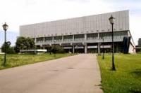 В Москве открылась экспозиция 40-я Антикварного салона