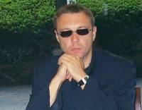 СМИ: Виктор Пелевин скончался в Германии
