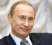 Путин счел решение об отстранении России от Паралимпиады трусливым