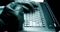 Минкомсвязи прокомментировало информацию о существовании кибервойск в России