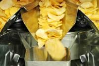 Госдума отказала в акцизе на газированные напитки и чипсы