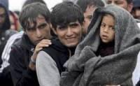 ЕС выделит Белоруссии 7 мнл евро для расселения беженцев
