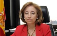 Испанский госсекретарь на переговоры в Эр-Рияде пришла без платка и в короткой юбке