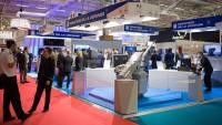 В РФ запрещены госзакупки товаров для нужд обороны из-за рубежа