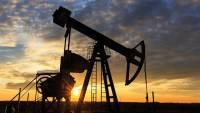 В МВФ спрогнозировали повышение цен на нефть