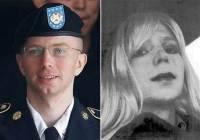Барак Обама смягчил приговор информатору Wikileaks: Челси Мэннинг освободят в мае