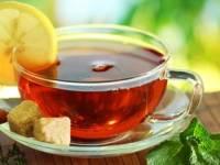 Ученые из Германии нашли в черном чае яд