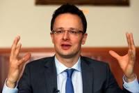 Венгрия потеряла $6,5 млрд из-за введения антироссийских санкций