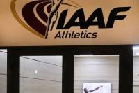 IAAF отказалась от предоставления России информации о фигурантах доклада Макларена