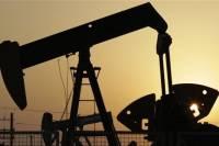 Белоруссия поднимет тариф на транзит нефти