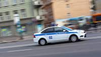В Казани пенсионеры отдали мошенникам крупную сумму денег