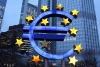 Исследование показало, чем обернулись антироссийские санкции для ЕС