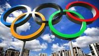 Глава  UKAD призвал отстранить сборную Росии от Олимпиады-2018