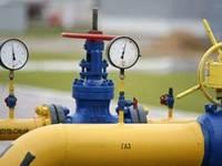 Россия намерена сократить экспорт нефти в Белоруссию