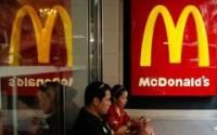 McDonald's продаст 80% своей сети