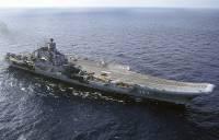 Северный флот продолжит защиту интересов России в Средиземном море