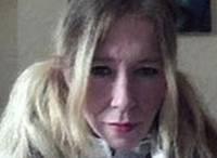 СМИ: В Сирии ликвидирована британка по прозвищу Белая Вдова, присоединившаяся к боевикам