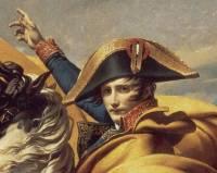Бюст Наполеона работы Родена, считавший потерянным десятки лет, найден в США