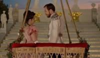 В сети «Синема Парк» и «Формула кино» заявили, что покажут «Матильду»