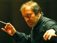 Гергиев выразил надежду, что музыкантам больше не придется выступать в местах боевых действий
