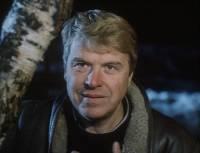 Актер Кокшенов госпитализирован в отделение реанимации