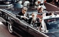 Трамп выразил готовность обнародовать документы о покушении на Кеннеди
