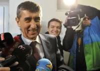 В Чехии на парламентских выборах лидировало движение миллиардера Бабиша