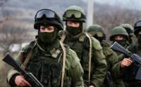 В Чечне четверо сотрудников Росгвардии застрелены сослуживцем