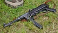 СМИ назвали причины убийства сотрудников Росгвардии в Чечне