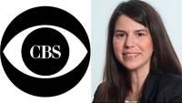 Вице-президента CBS уволили за кощунственные реплики о жертвах трагедии в Лас-Вегасе