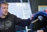 Датский изобретатель признался в расчленении тела шведской журналистки