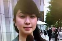 В Японии 31-летняя сотрудница телекомпании умерла из-за переработок