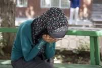 Житель Сицилии полгода удерживал в рабстве россиянку, заставляя носить хиджаб