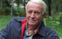 В Подмосковье найден мертвым телеведущий Борис Ноткин