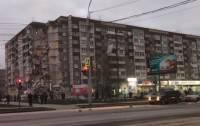 Обвиняемый по делу о взрыве в Ижевске рассказал, почему отсоединил шланг
