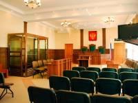 В Петербурге завершился суд над девушкой и подростком, убившими члена Союза художников