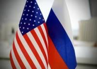 РФ и США обсудили возможное размещение миротворцев ООН на Украине