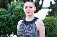 В США арестовали звезду «Зачарованных» Роуз Макгоуэн