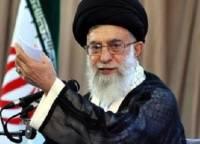 Верховный лидер Ирана считает главным врагом своей страны США