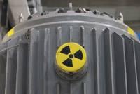Росгидромет подтверждает сведения о радиационном выбросе на Южном Урале