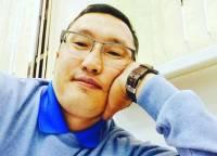 Пропавший в Якутии трехкратный чемпион мира по кикбоксингу найден погибшим