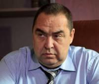 Плотницкий поручил и.о. министров МВД и МЧС навести порядок в ЛНР
