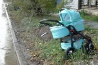 Под Харьковом младенец погиб из-за кошки