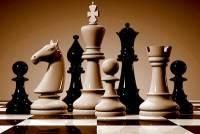 В турнире претендентов примут участие трое российских шахматистов