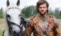 «Последний богатырь» стал самым кассовым в истории российского проката