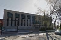 Посольство России в Оттаве назвало санкции Канады бессмысленными