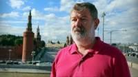 Лидер «Артподготовки» сообщил о задержании более ста сторонников